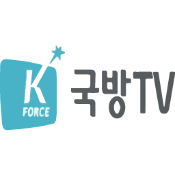 DefenseTV.kr