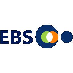 EBS.kr