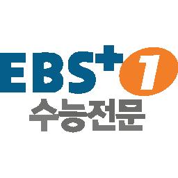 EBSPlus1.kr