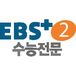 EBSPlus2.kr