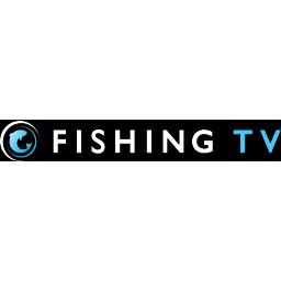 FishingTV.kr