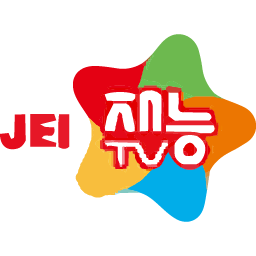 JEITalentTV.kr