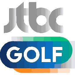 JTBCGolf.kr