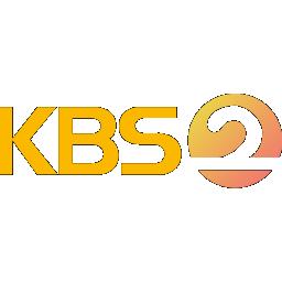 KBS2.kr