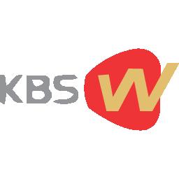KBSW.kr