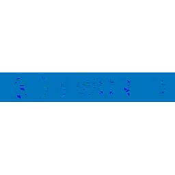 KBSWorldKr.kr