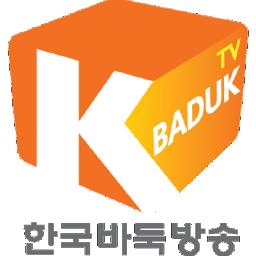 KBadukTV.kr