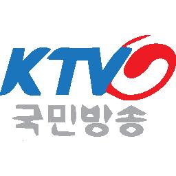 KTV.kr