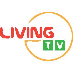 LivingTV.kr