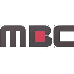 MBC.kr