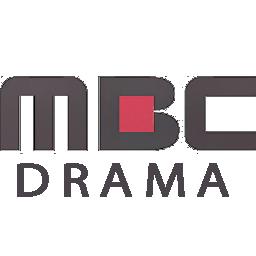 MBCDrama.kr
