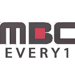 MBCEvery1.kr