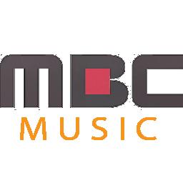 MBCMusic.kr