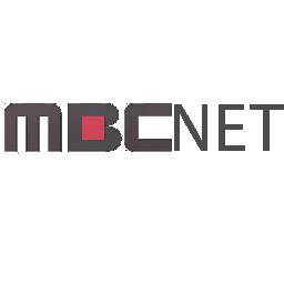 MBCNet.kr