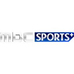 MBCSportsPlus.kr