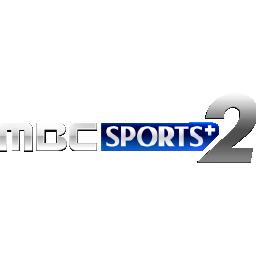 MBCSportsPlus2.kr
