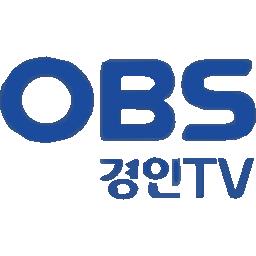 OBS.kr