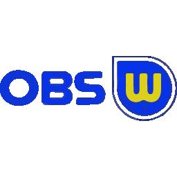 OBSW.kr