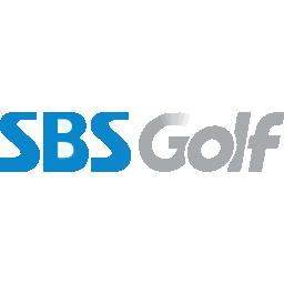 SBSGolf.kr