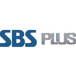 SBSPlus.kr