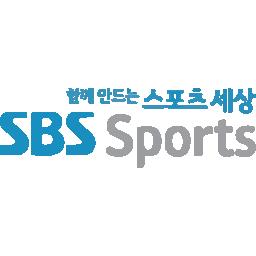 SBSSports.kr