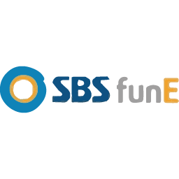 SBSfunE.kr