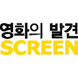Screen.kr