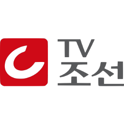 TVChosun.kr
