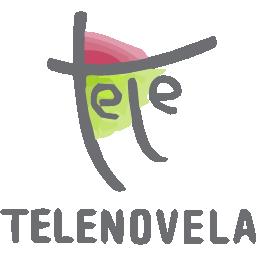 Telenovela.kr