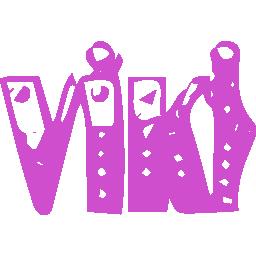 Viki.kr