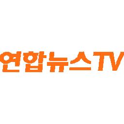 YonhapNewsTV.kr