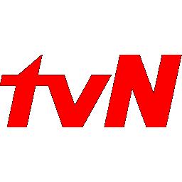 tvN.kr