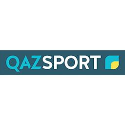 QazsportTV.kz