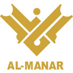 AlManar.lb