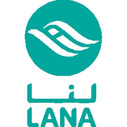 LanaTV.lb