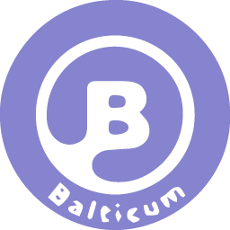 Balticum.lt