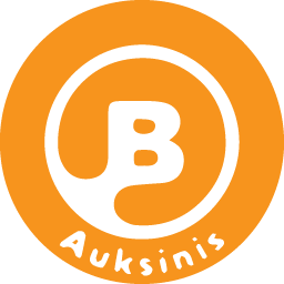 BalticumAuksinis.lt