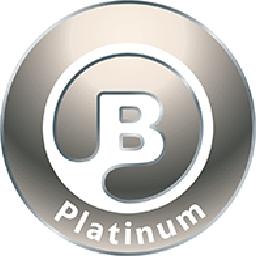 BalticumPlatinum.lt