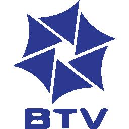 BaltijosTV.lt
