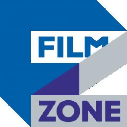 FilmZone.lt