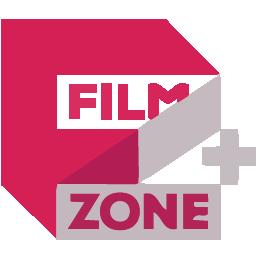 FilmZonePlus.lt