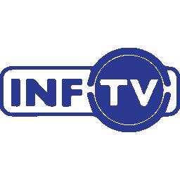InfoTV.lt