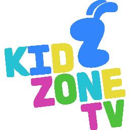 KidZoneTV.lt