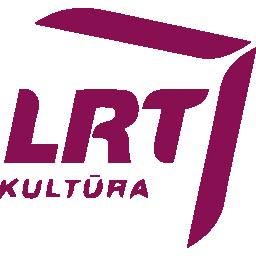 LRTKultura.lt