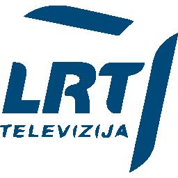 LRTTelevizija.lt
