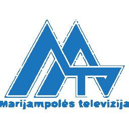 Marijampolestelevizija.lt