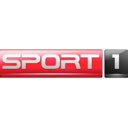 Sport1.lt