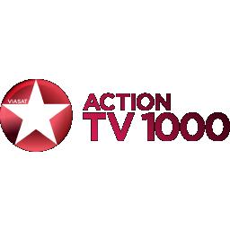 TV1000Action.lt