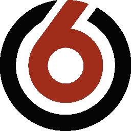 TV6.lt