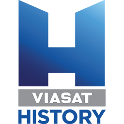ViasatHistory.lt